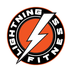 Lightning Fitness <br />Strength & Conditioning